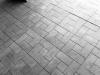 Тротуарная плитка «Винт»